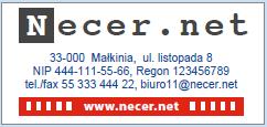 5204 MCI